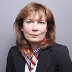 Dagmar Weber