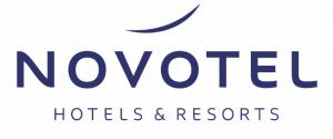 Novotel Breda Logo