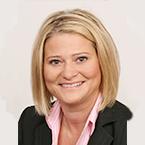Yvonne Federhof