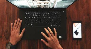 hotelkit hilft dir bei der Digitalisierung und Optimierung deiner Prozesse.