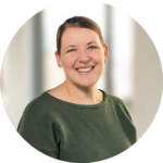 Alexandra Spindler ist Head of Operations & People bei der hotelkit GmbH und begeisterte hotelkit-Nutzerin.