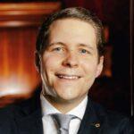 Alexander Reinwetter ist ein großer Fan der Schnittstelle von SuitePad und hotelkit.