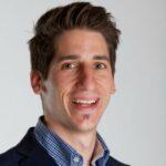 Thomas Pleikner will mit seinen Kollegen das Housekeeping in Hotels revolutionieren.