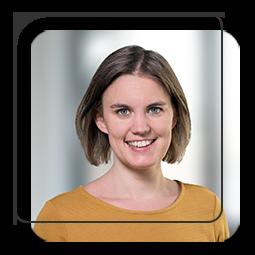 Julia Stiefsohn ist leidenschaftliche Webdesignerin und schreibt bei Gelegenheit auch Blogs.
