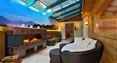 Best Western Plus Hotel Erb Zimmer