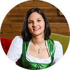 Anika Dries
