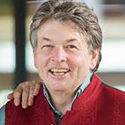 Anton Hörl