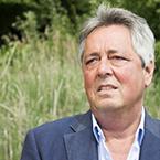 Bert Jandl