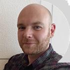 Björn Gehl-Bumb
