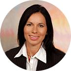 Claudia Pauzenberger