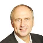 Georg Hörl