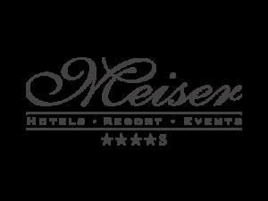 Meiser Logo