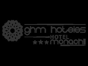 ghm hotel
