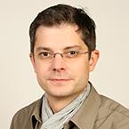 Alexander Borchard