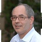 Bernd Kanzow