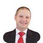 KR Mag. Engelbert Künig
