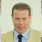 Mike Böttcher