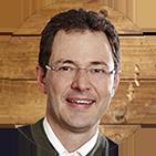 Peter Staudacher