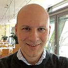 Steffen Kroes